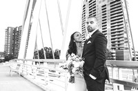 2017-08 Darrian + Cory Wedding